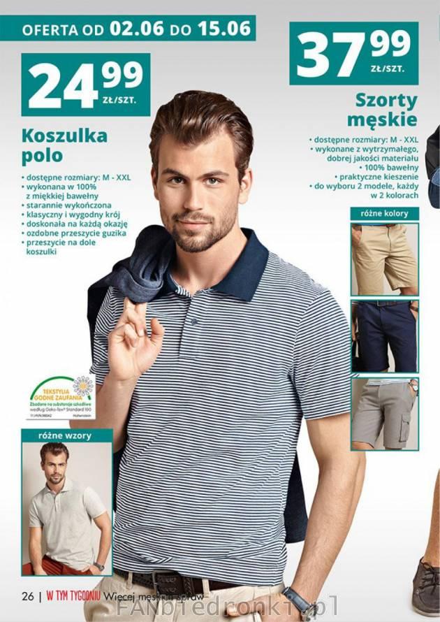 Koszulka polo Biedronka fanBIEDRONKI.pl бедронка.pl  oOwtG