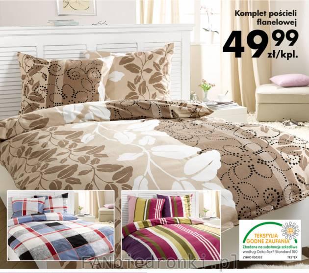 komplet po cieli biedronka pl. Black Bedroom Furniture Sets. Home Design Ideas